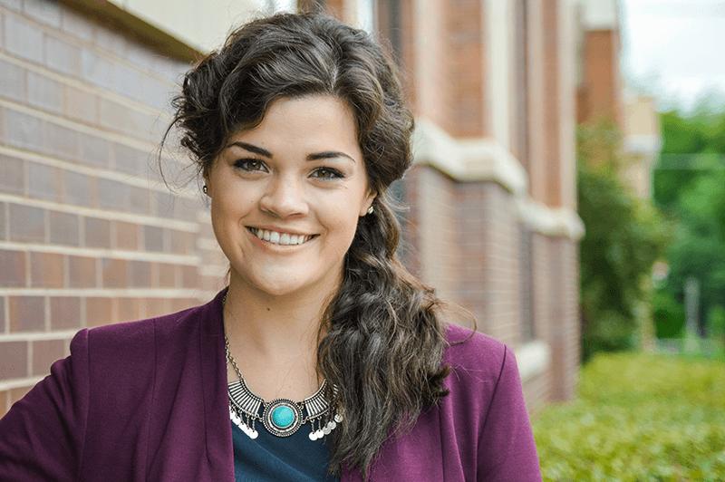 Eighth Grade | Ms. Elizabeth McLaren
