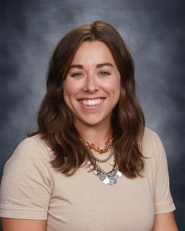 Megan Miner